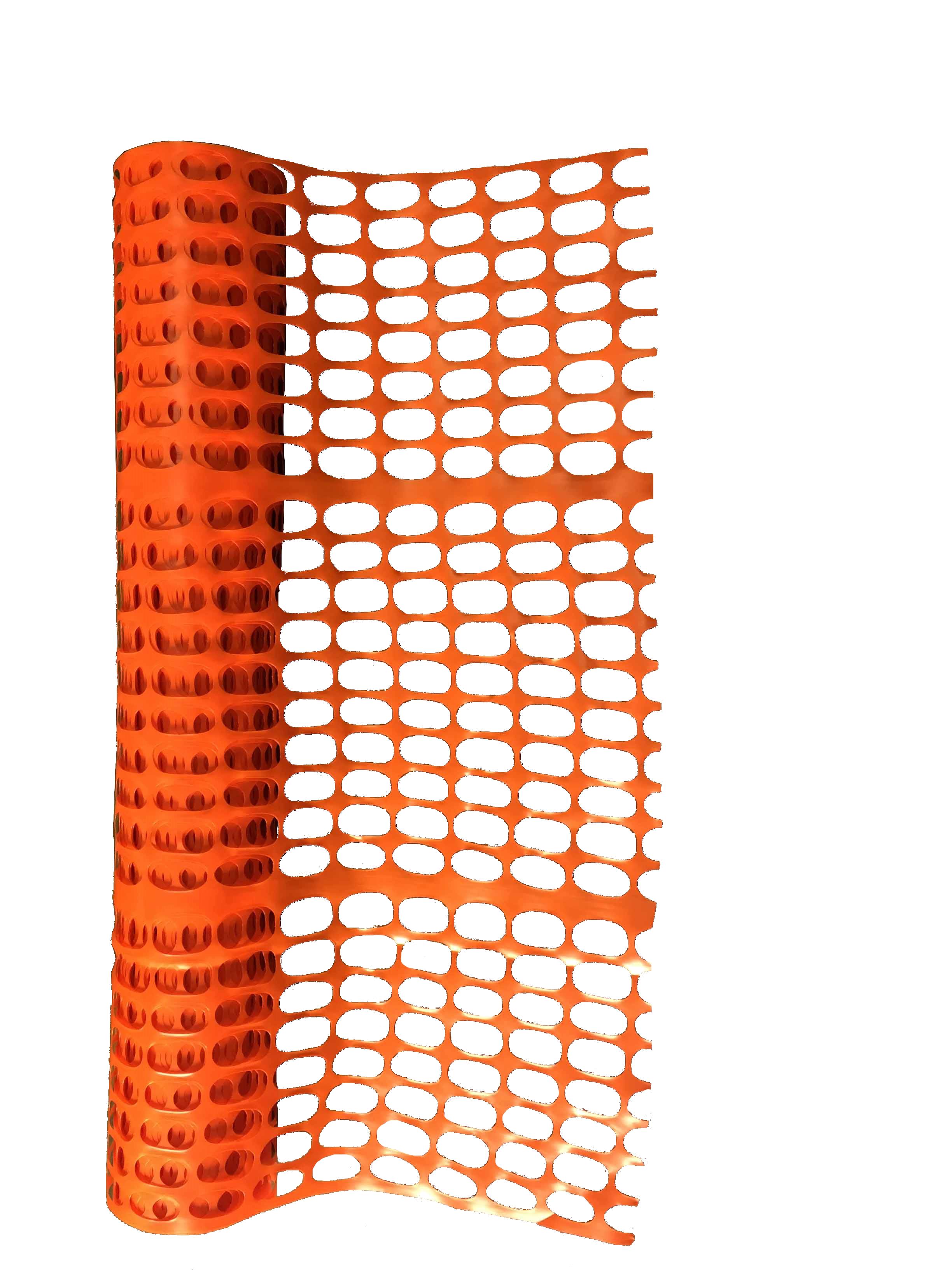 Rete In Plastica Per Cantiere.Rete Cantiere Arancio Fip Articoli Tecnici Padova